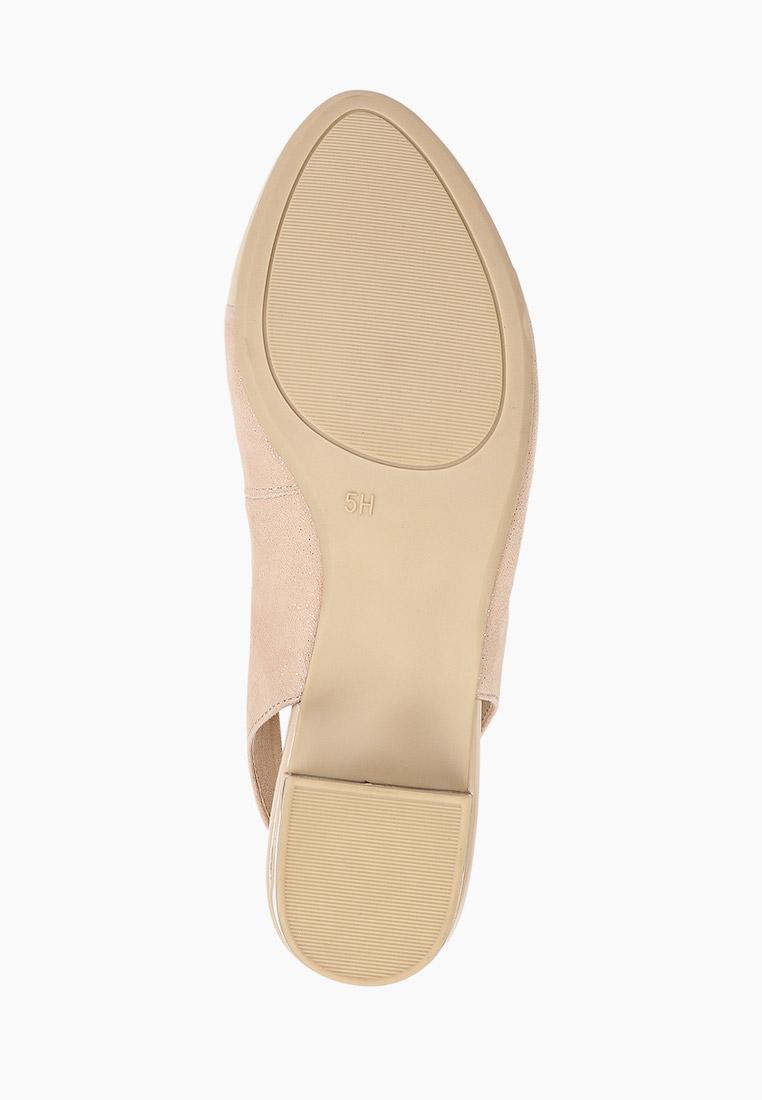 Женские туфли Caprice 9-9-29500-26: изображение 5