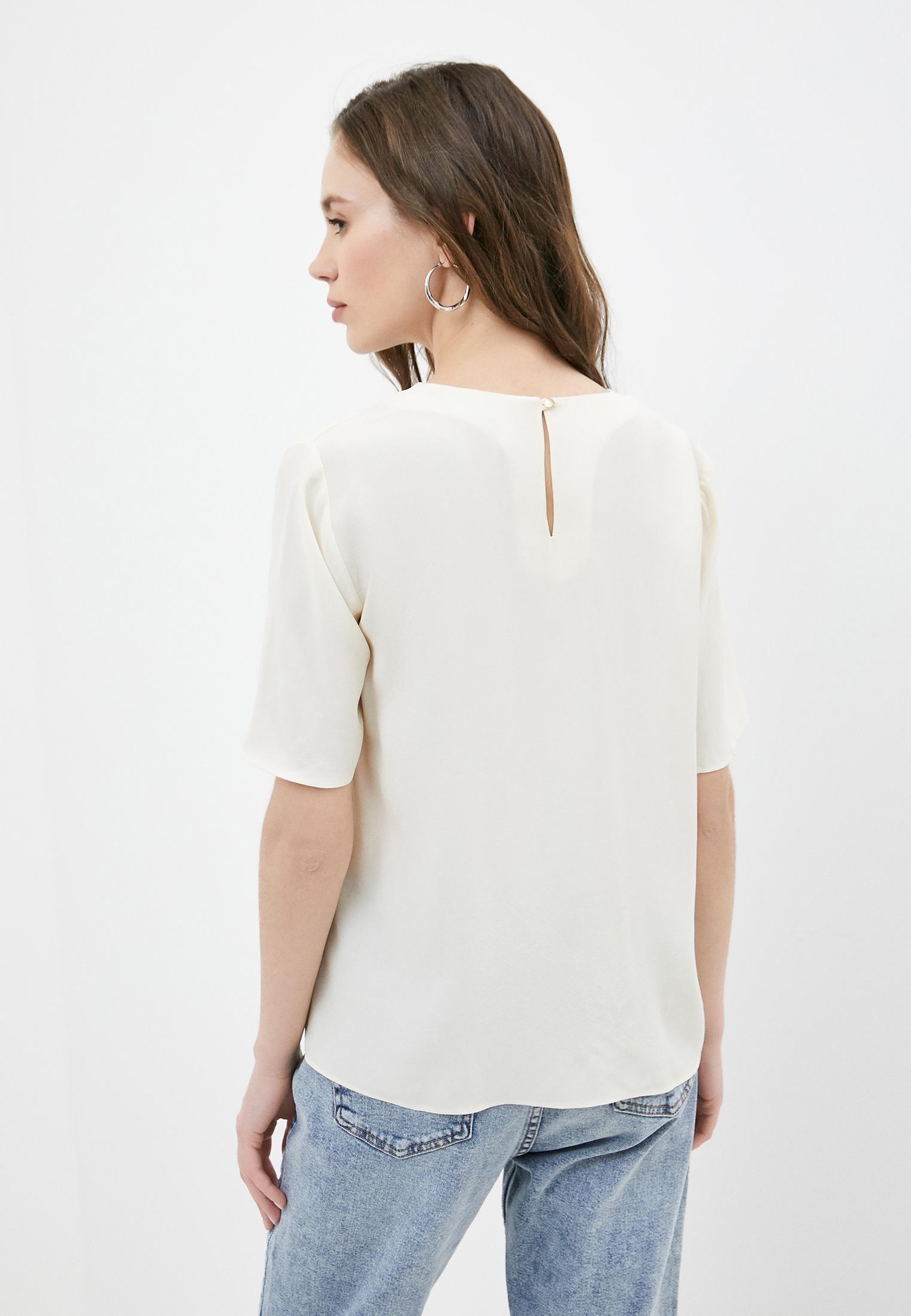 Блуза adL 11538988000: изображение 3