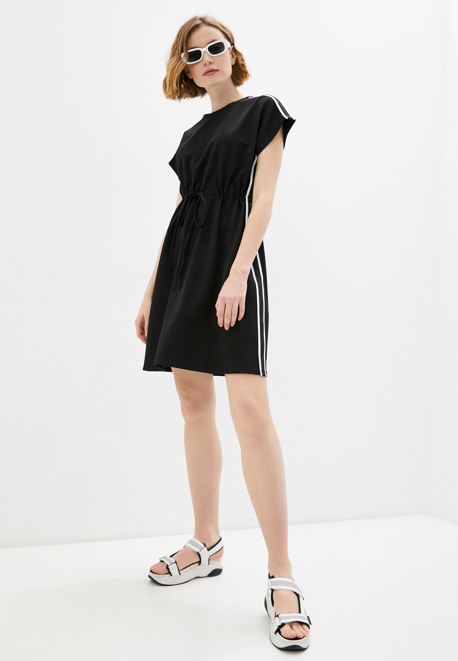 Платье adL 12439437001: изображение 2