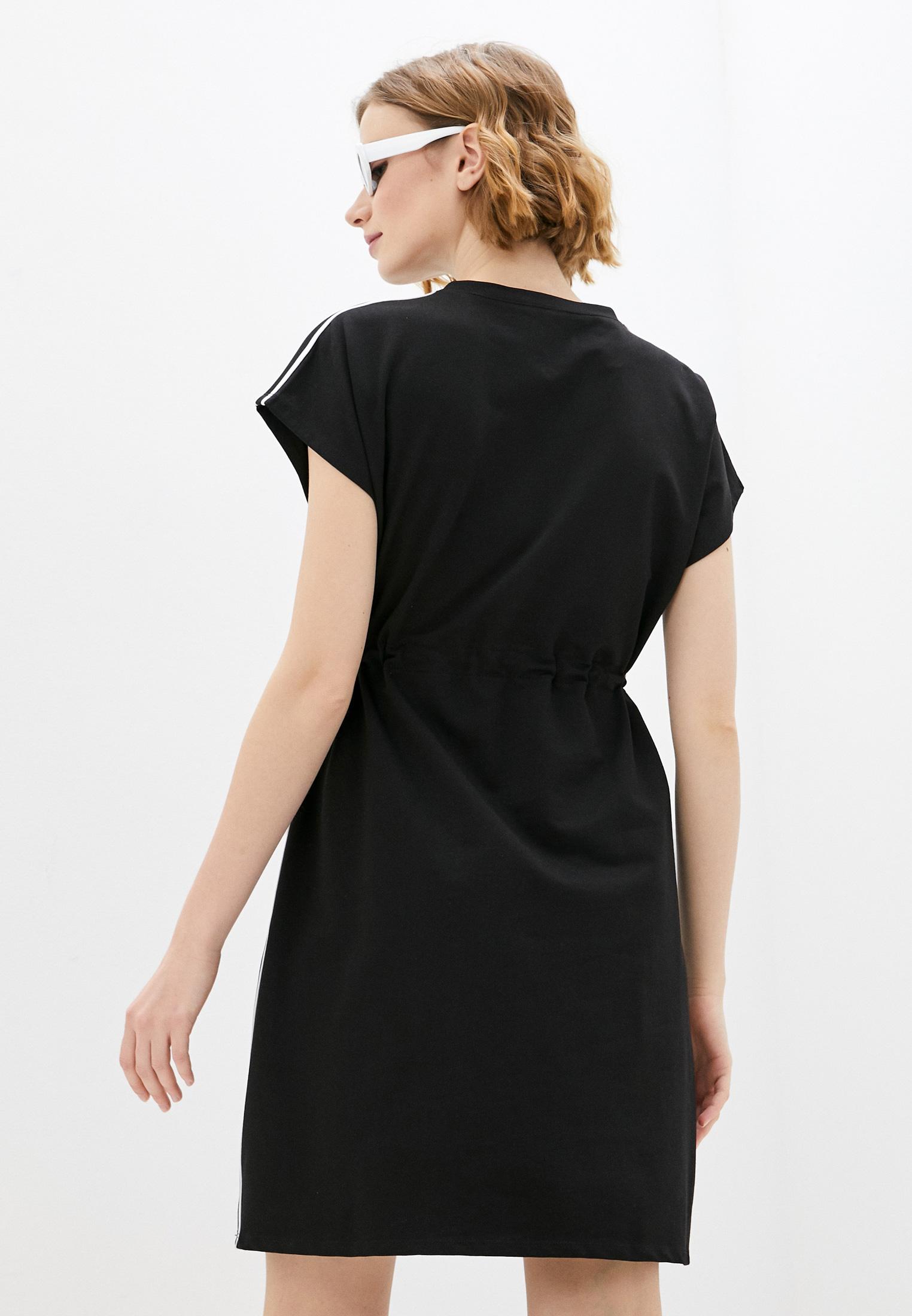 Платье adL 12439437001: изображение 3