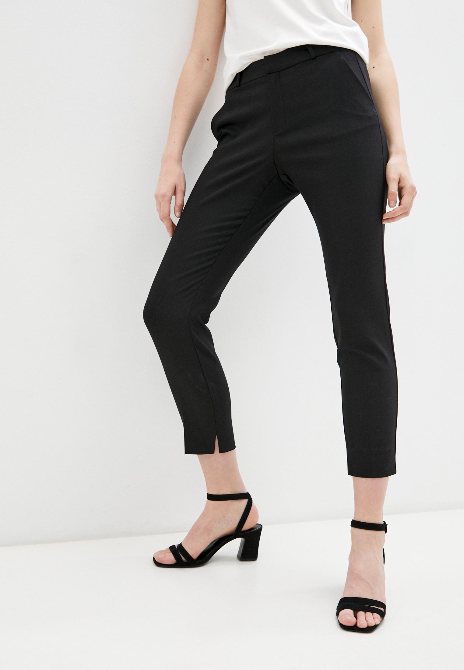 Женские классические брюки adL Брюки adL