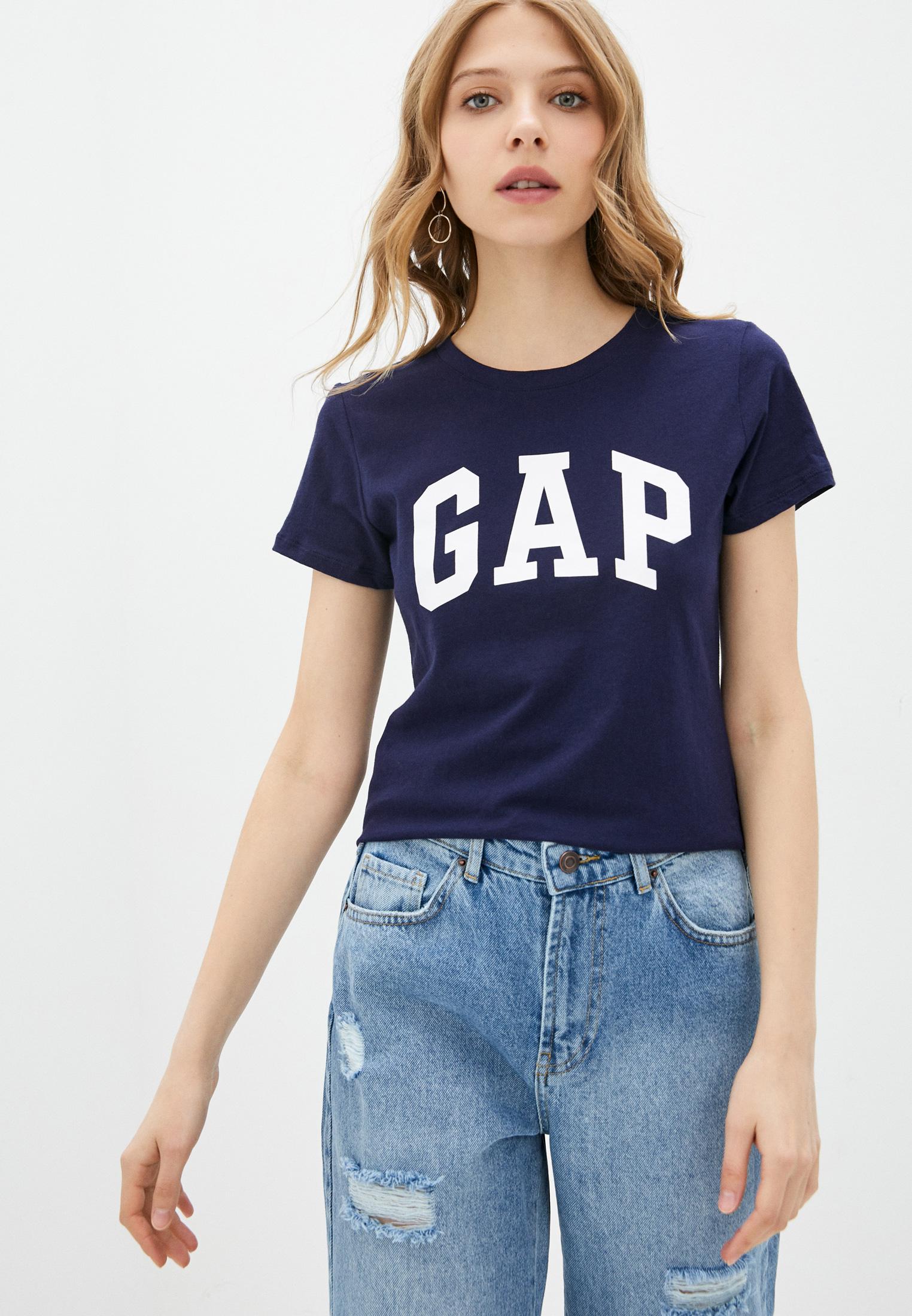 Прямые джинсы adL 15339774000