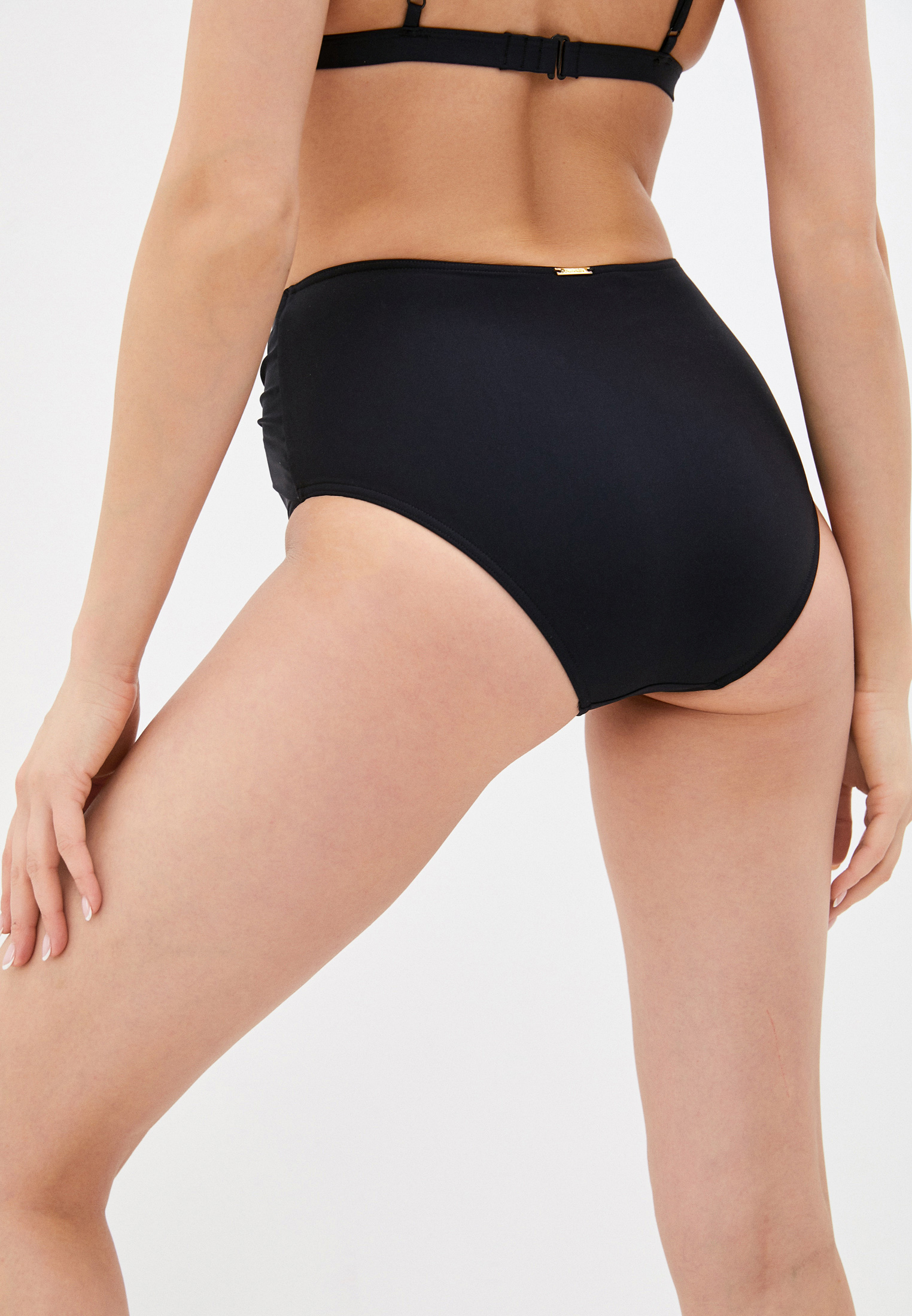 Женские плавки Calvin Klein Underwear KW0KW01430: изображение 5