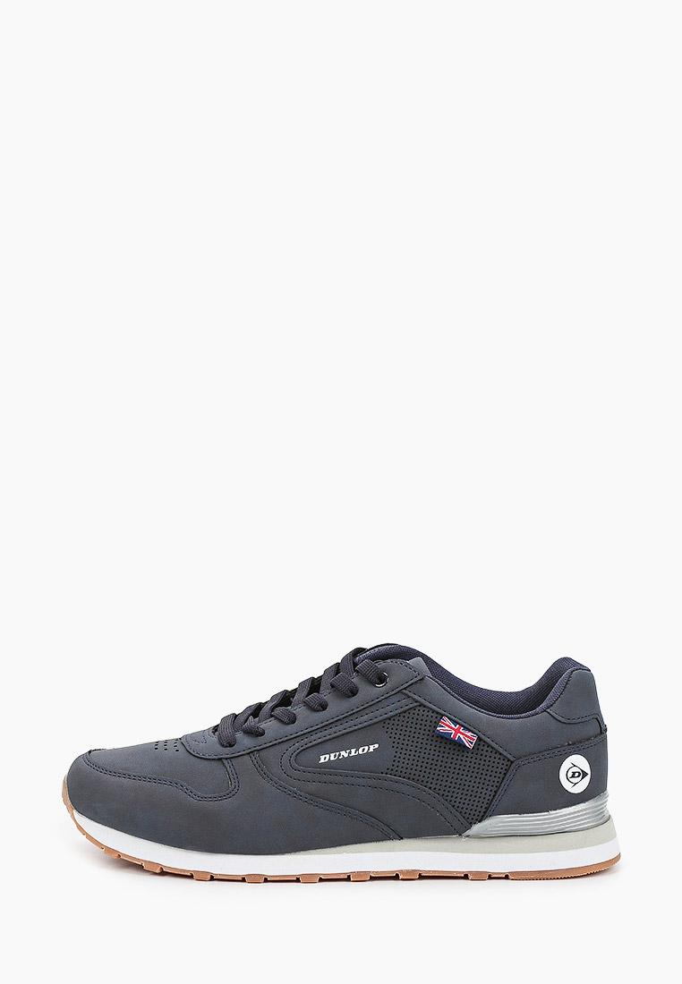 Мужские кроссовки Dunlop 35575-107
