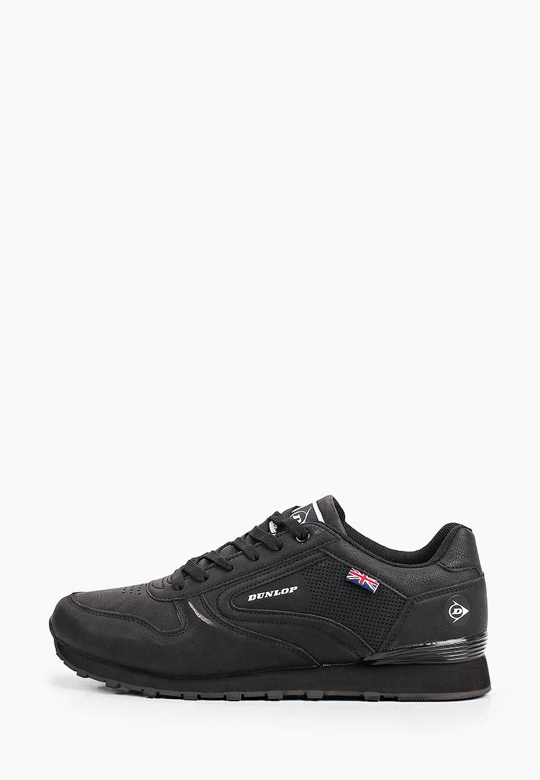 Мужские кроссовки Dunlop 35575-26