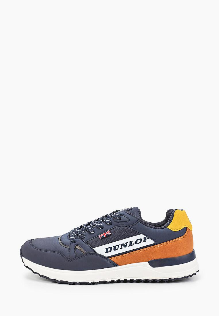 Мужские кроссовки Dunlop 35589-107