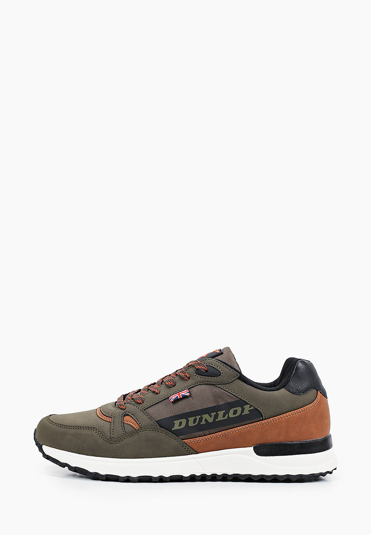 Мужские кроссовки Dunlop 35589-147