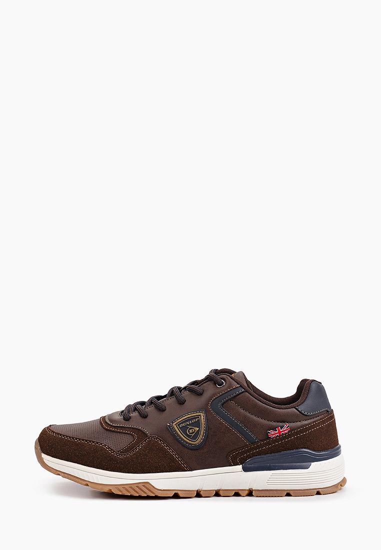 Мужские кроссовки Dunlop 35598-23
