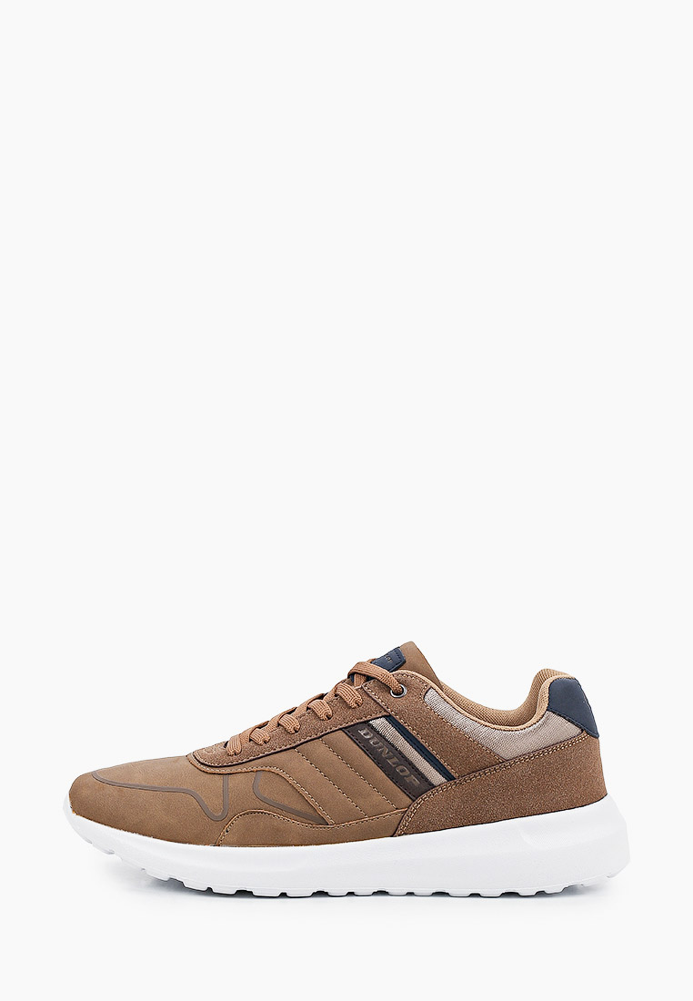 Мужские кроссовки Dunlop 35607-43