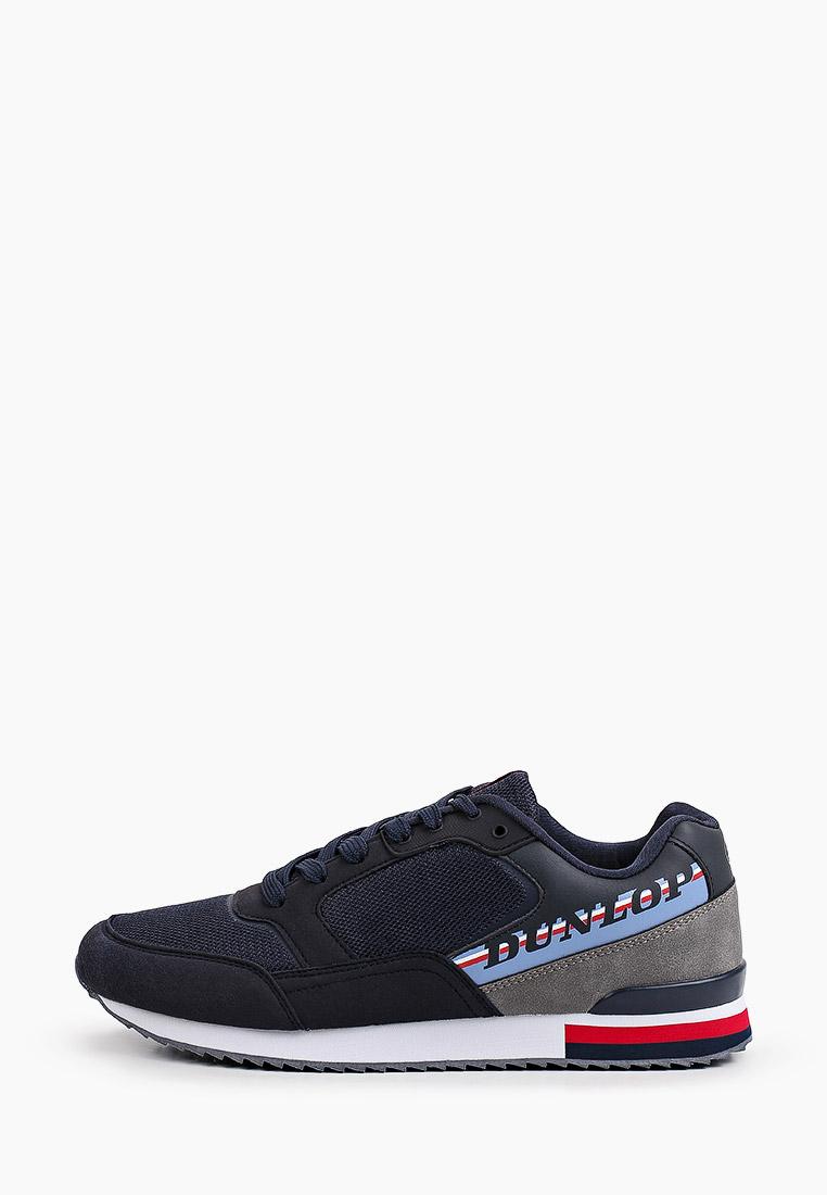Мужские кроссовки Dunlop Кроссовки Dunlop
