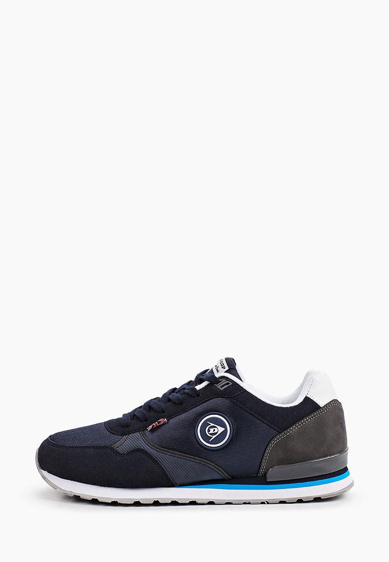 Мужские кроссовки Dunlop 35669-107