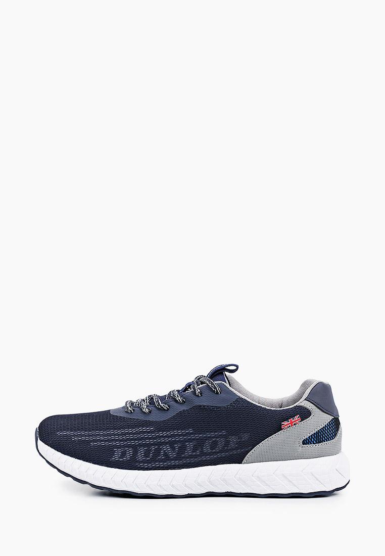 Мужские кроссовки Dunlop 35689-107