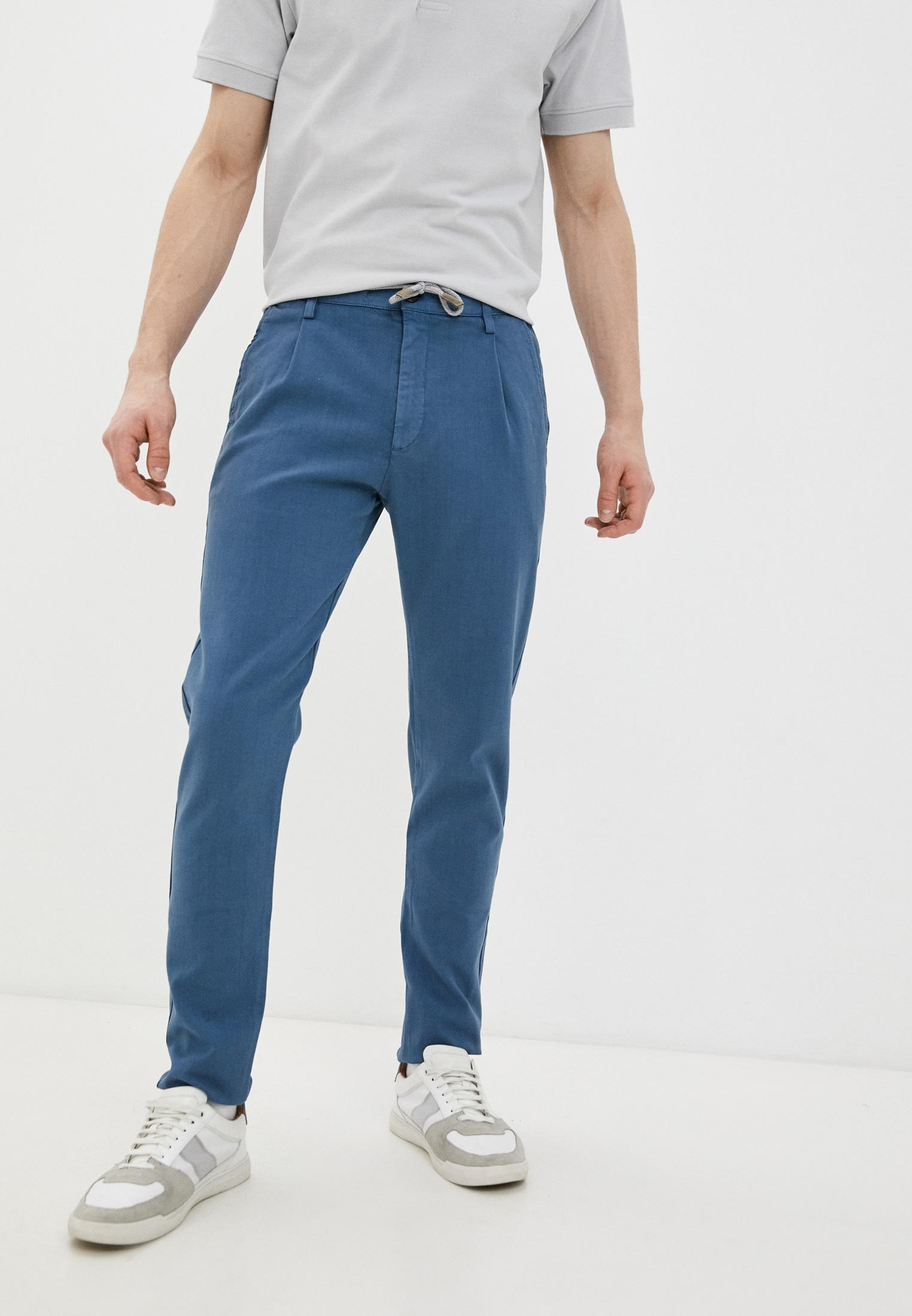 Мужские брюки ELEVENTY C70PANC01-TET0C028: изображение 1