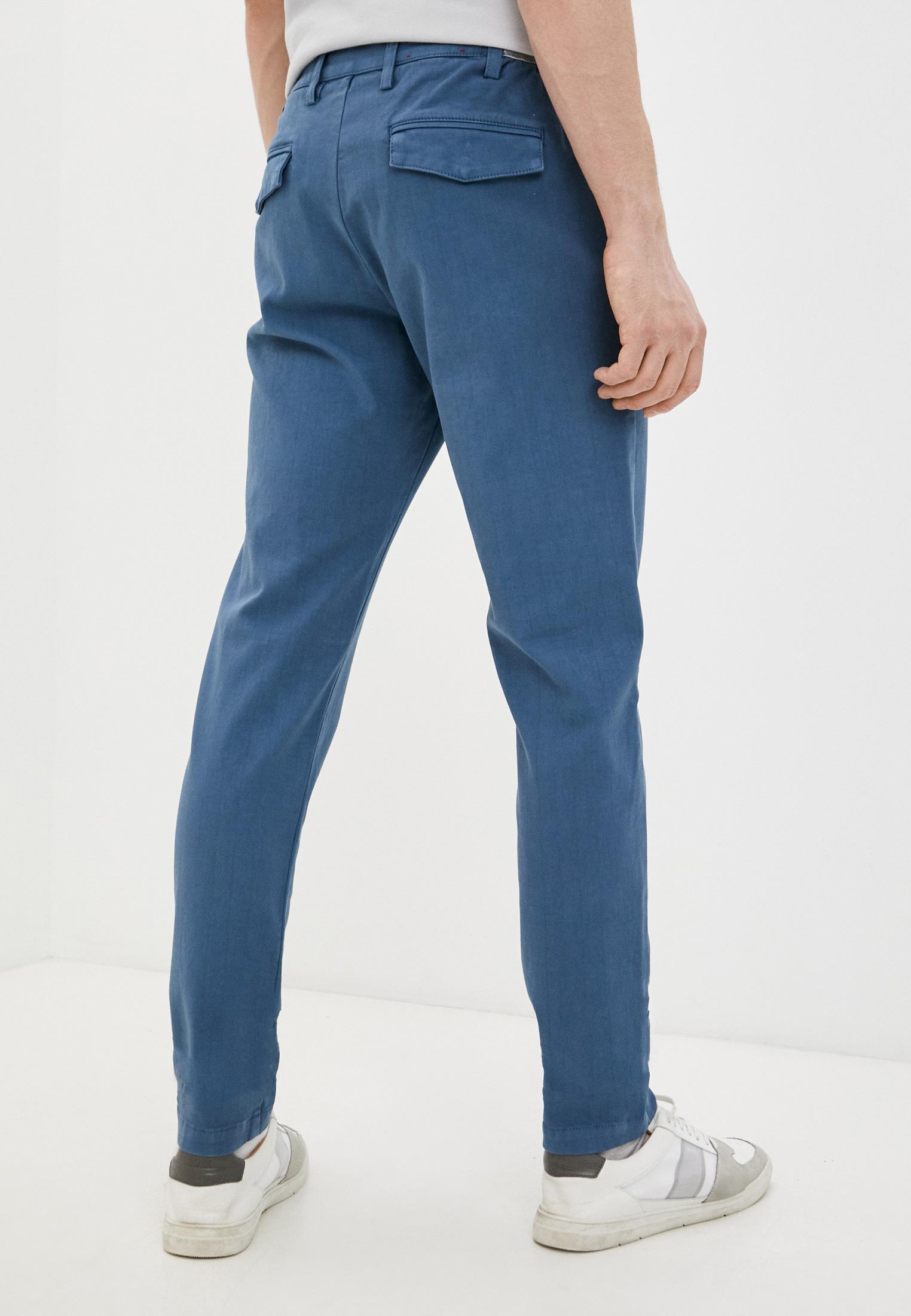 Мужские брюки ELEVENTY C70PANC01-TET0C028: изображение 4