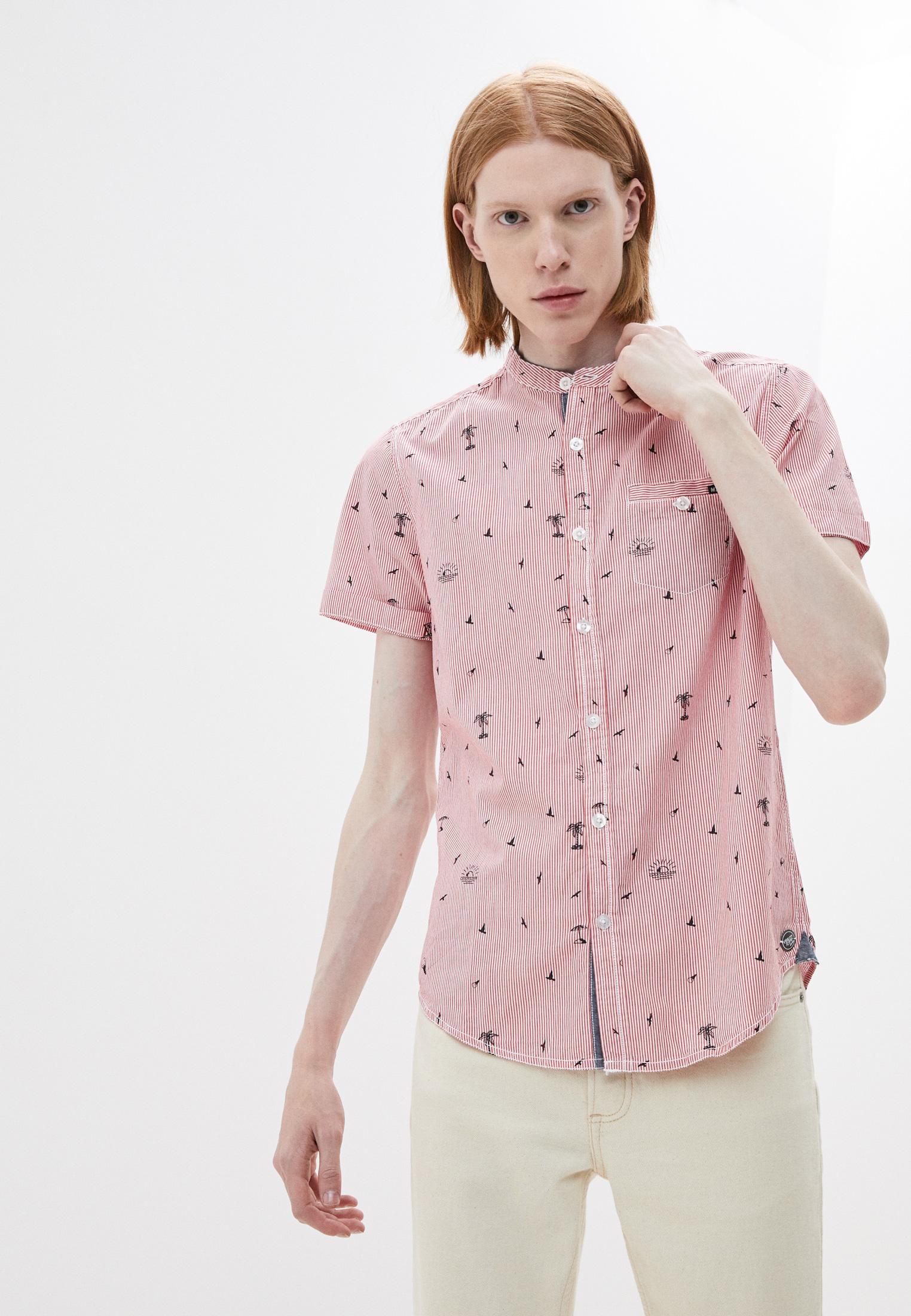Рубашка с длинным рукавом MZ72 CHEERS