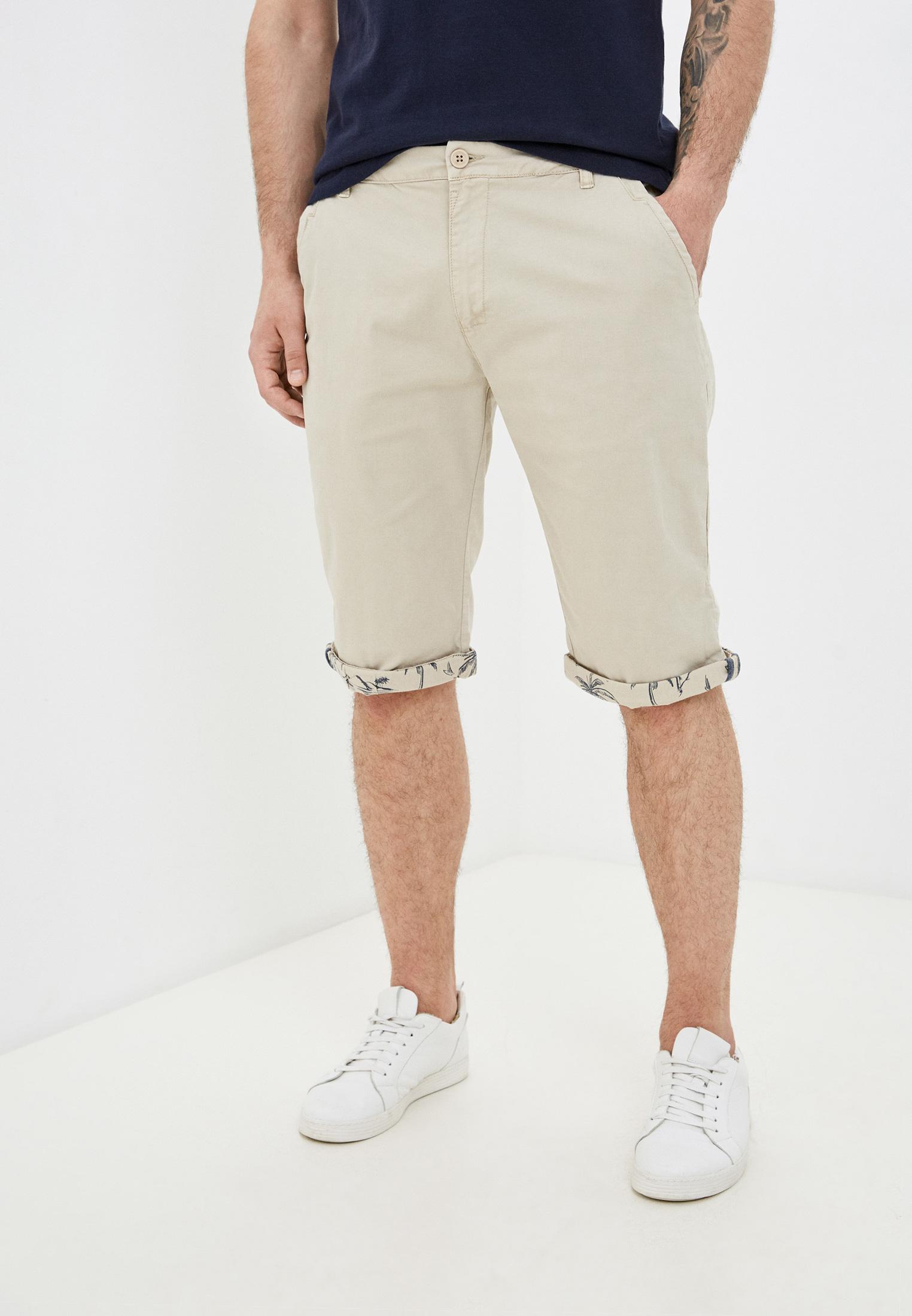 Мужские повседневные шорты MZ72 FILORY