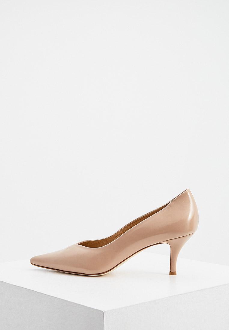 Женские туфли Fabi (Фаби) FD6216