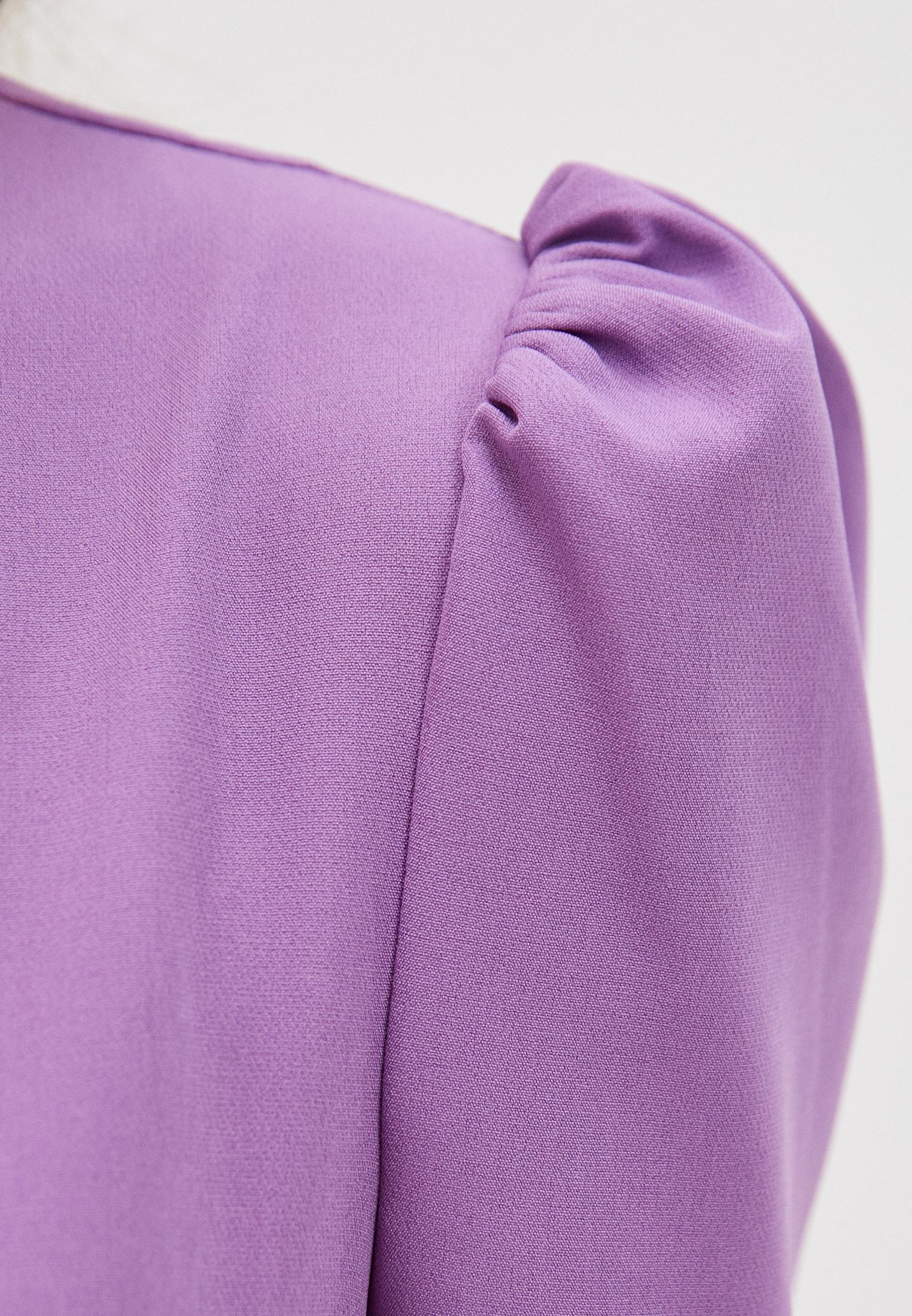 Платье Aaquamarina 2020-219: изображение 4