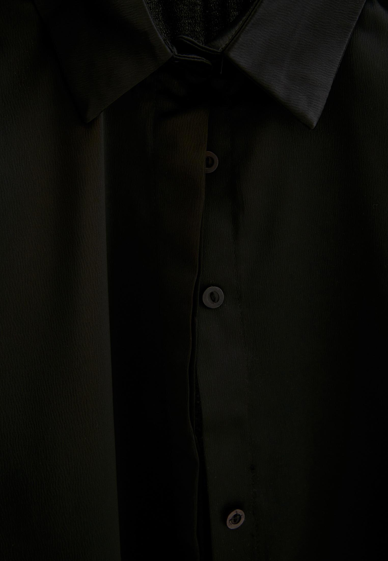 Костюм с брюками Aaquamarina В0290: изображение 4