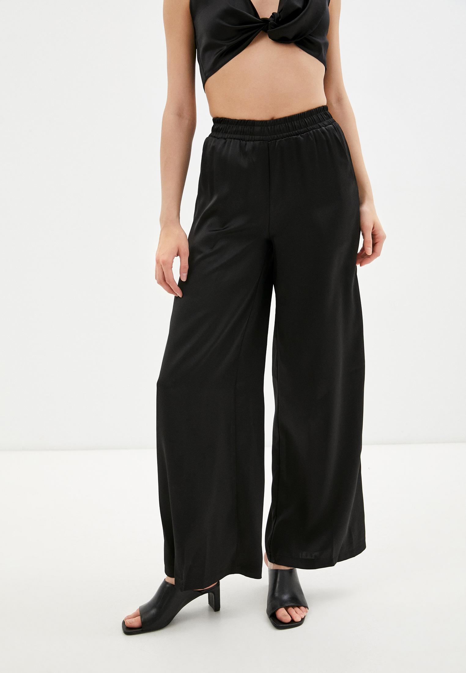 Костюм с брюками Aaquamarina В0290: изображение 5