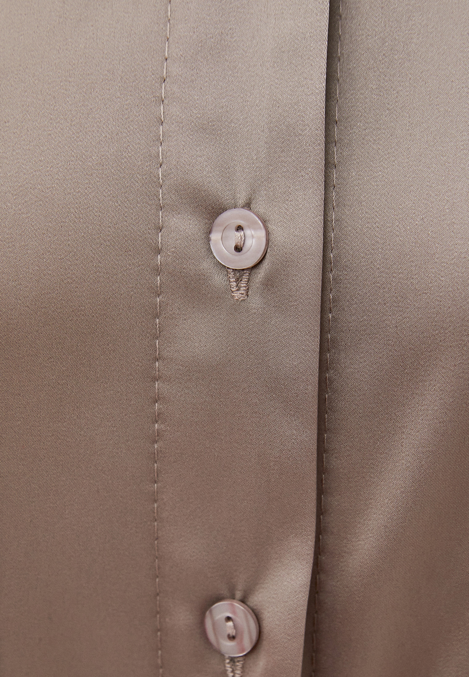 Блуза Aaquamarina В0405: изображение 4