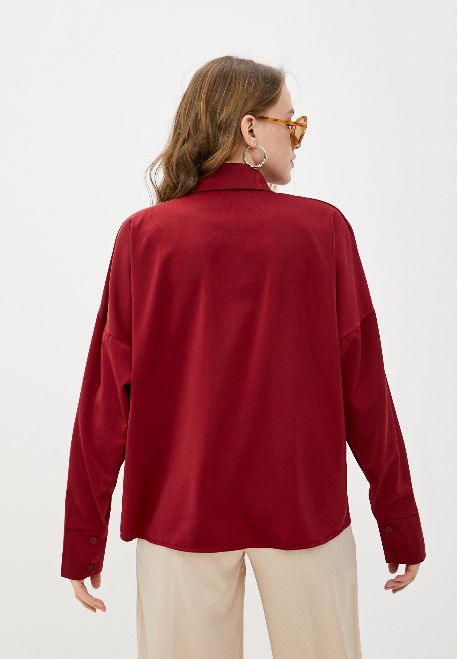 Блуза Aaquamarina В0405: изображение 3
