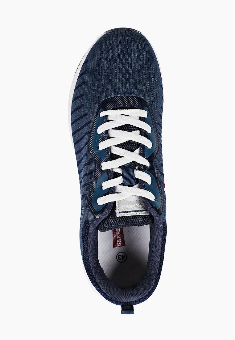 Мужские кроссовки Carrera CAM112735F-3232: изображение 4