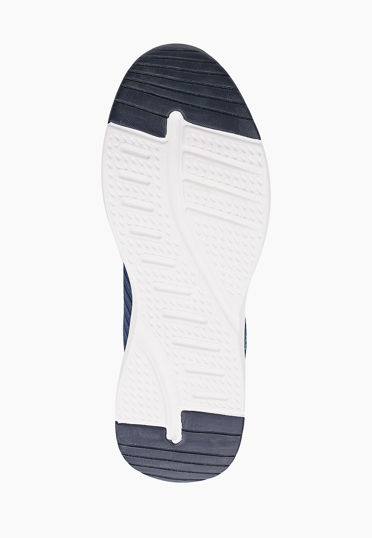 Мужские кроссовки Carrera CAM112735F-3232: изображение 5