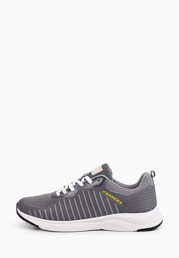 Мужские кроссовки Carrera CAM112735F-4141: изображение 1
