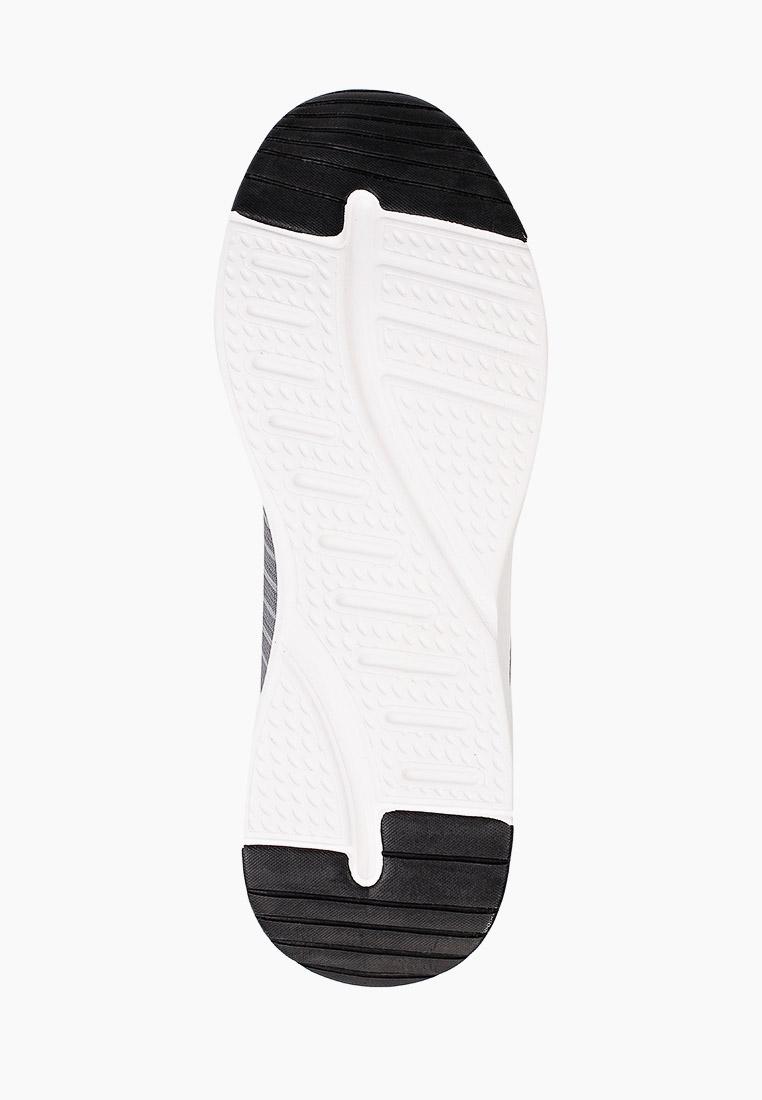 Мужские кроссовки Carrera CAM112735F-4141: изображение 5
