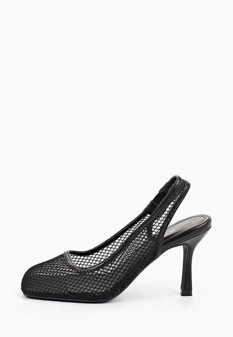 Женские туфли Marquiiz F97-6779