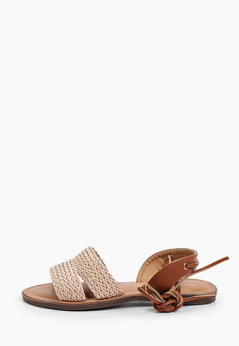 Женские сандалии Marquiiz F97-7830