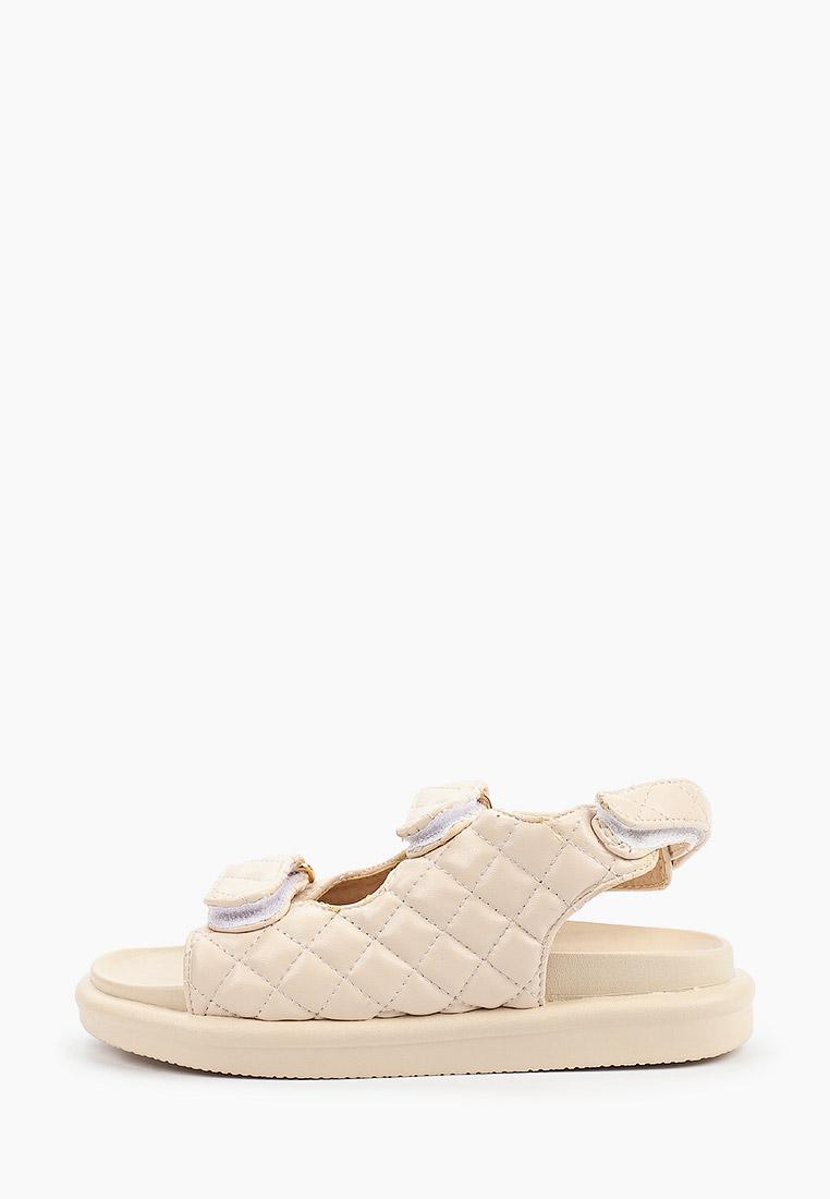 Женские сандалии Sweet Shoes F20-LS131