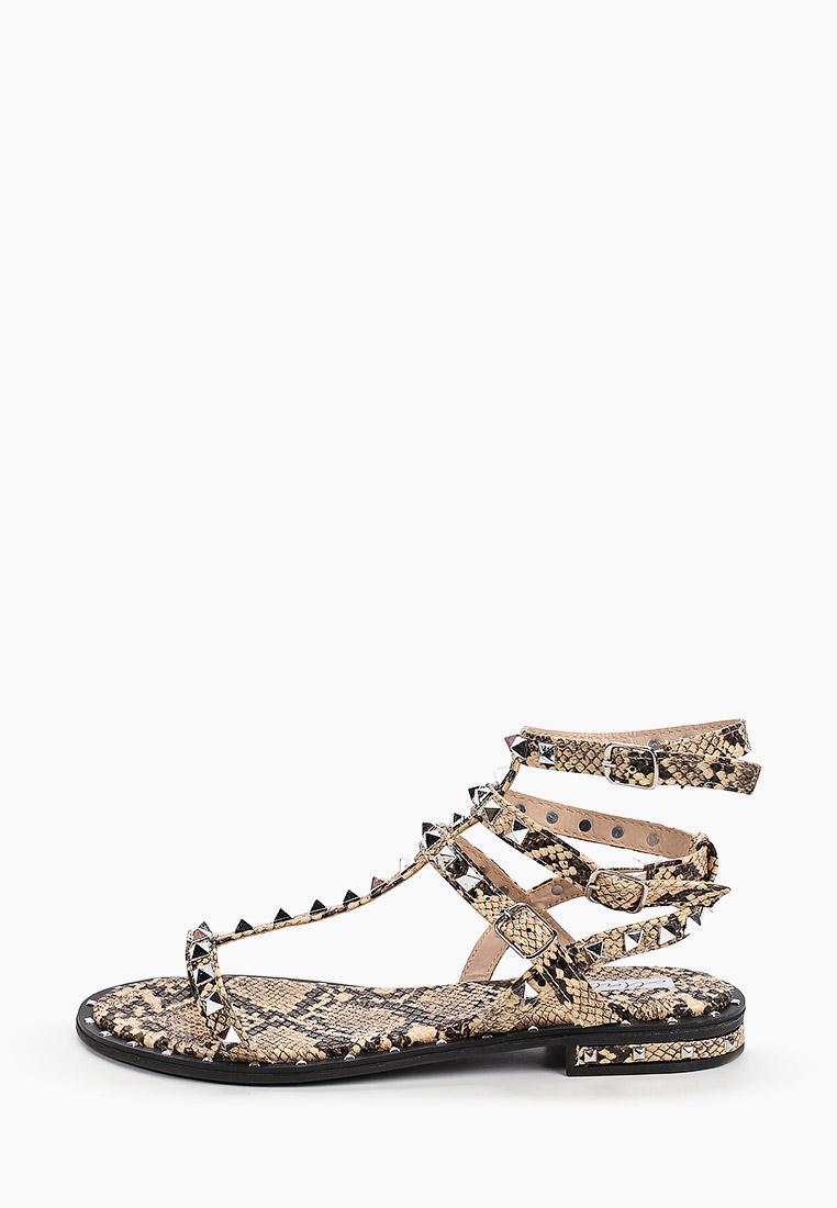 Женские сандалии Malien F5-HF63