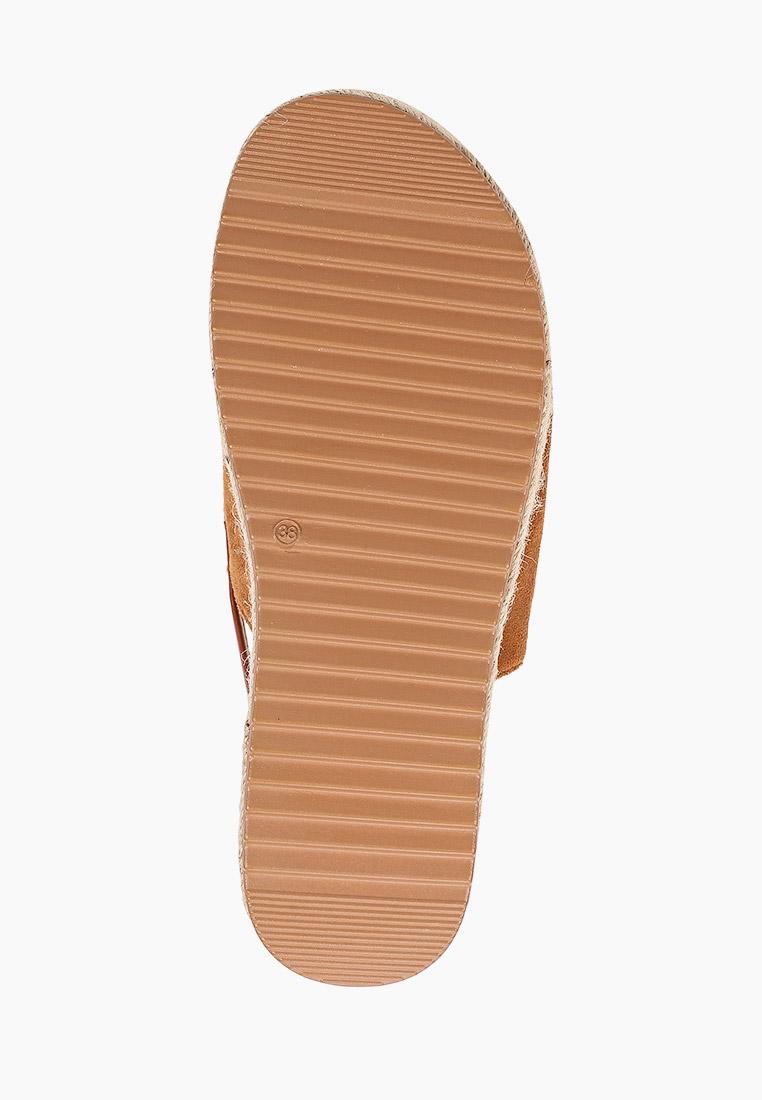 Женские сандалии Ciaodea F93-327-01: изображение 5