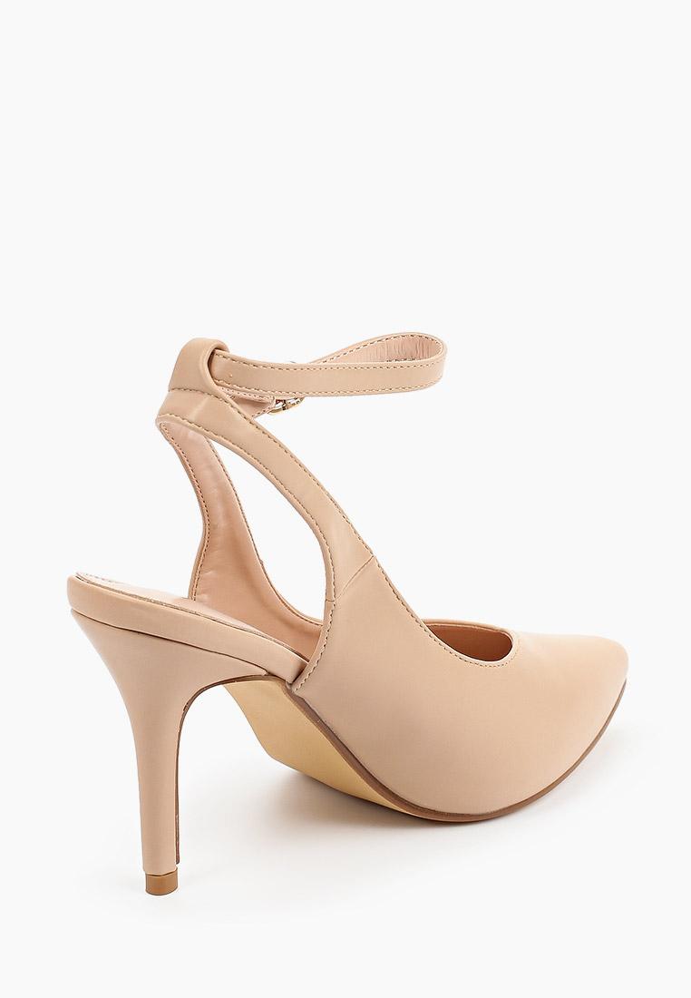 Женские туфли Ciaodea F93-3824-15: изображение 3