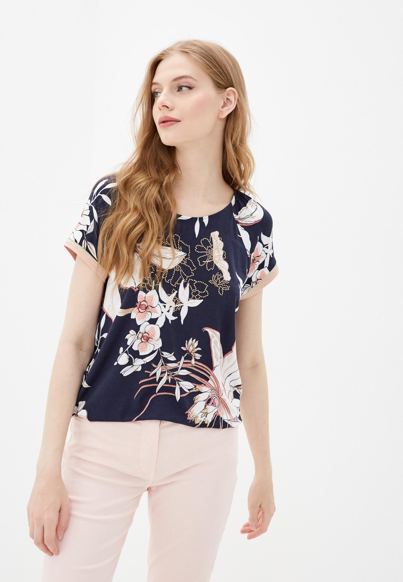 Блуза Betty Barclay 2786/2224