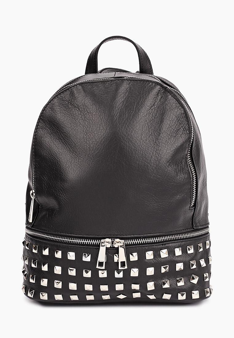Городской рюкзак Kristy.X Рюкзак Kristy.X