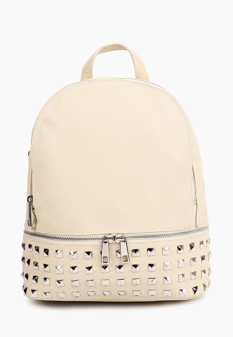 Городской рюкзак Kristy.X BP01-X078