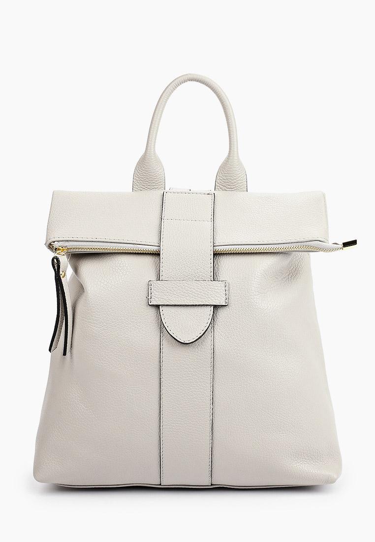 Городской рюкзак Kristy.X BP01-X104