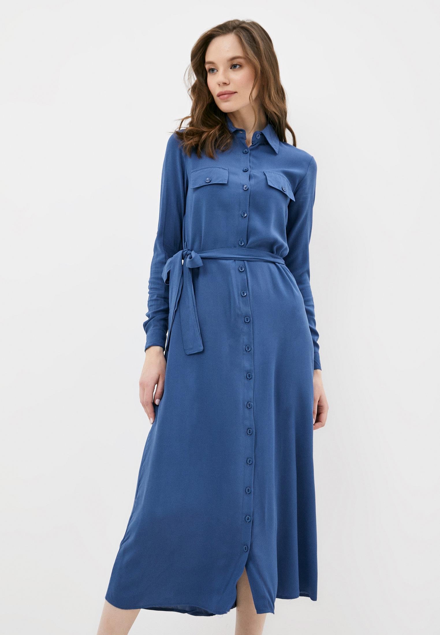 Платье Trendyol TCTSS21EL3363