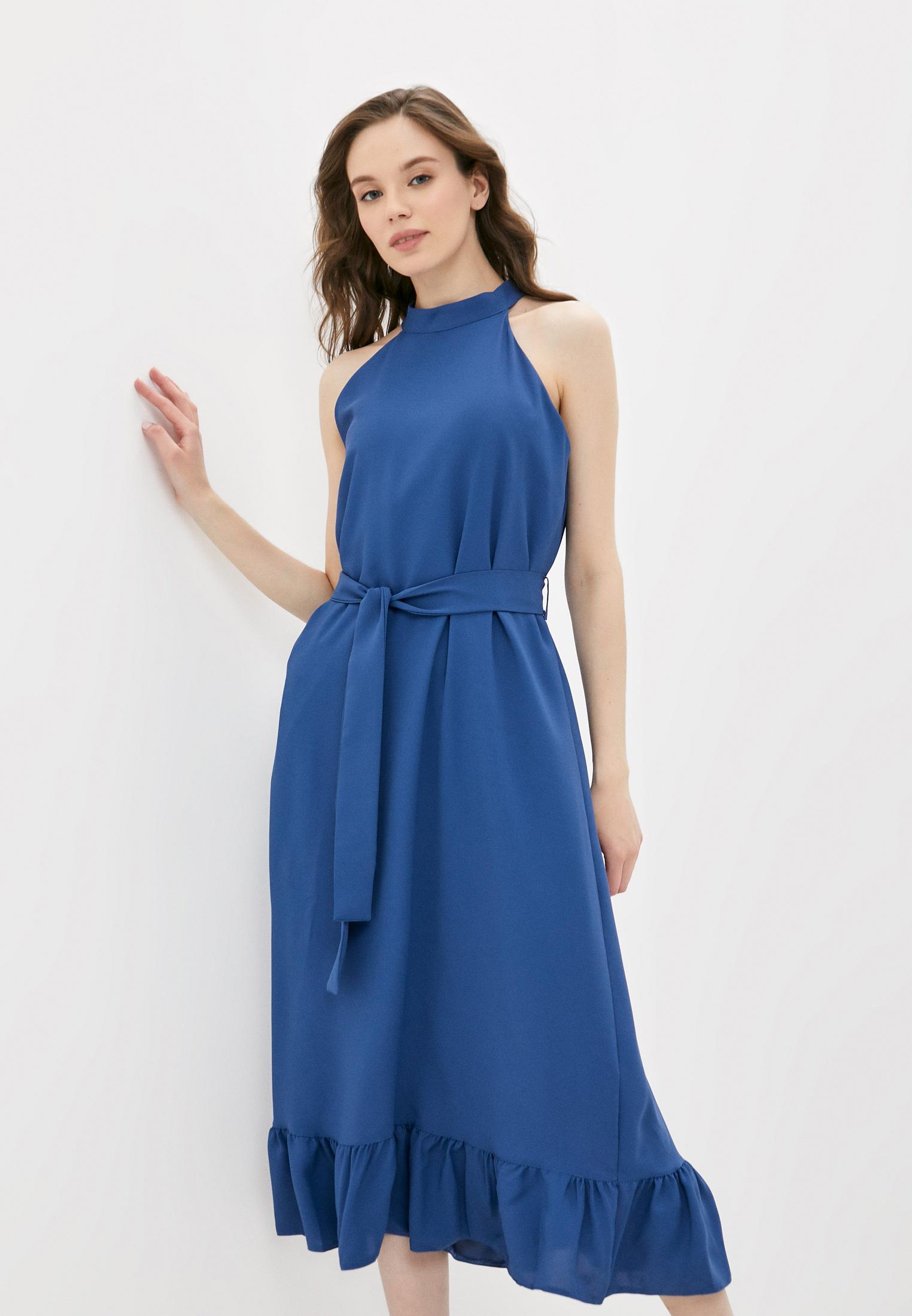 Платье Trendyol TWOSS19YD0032