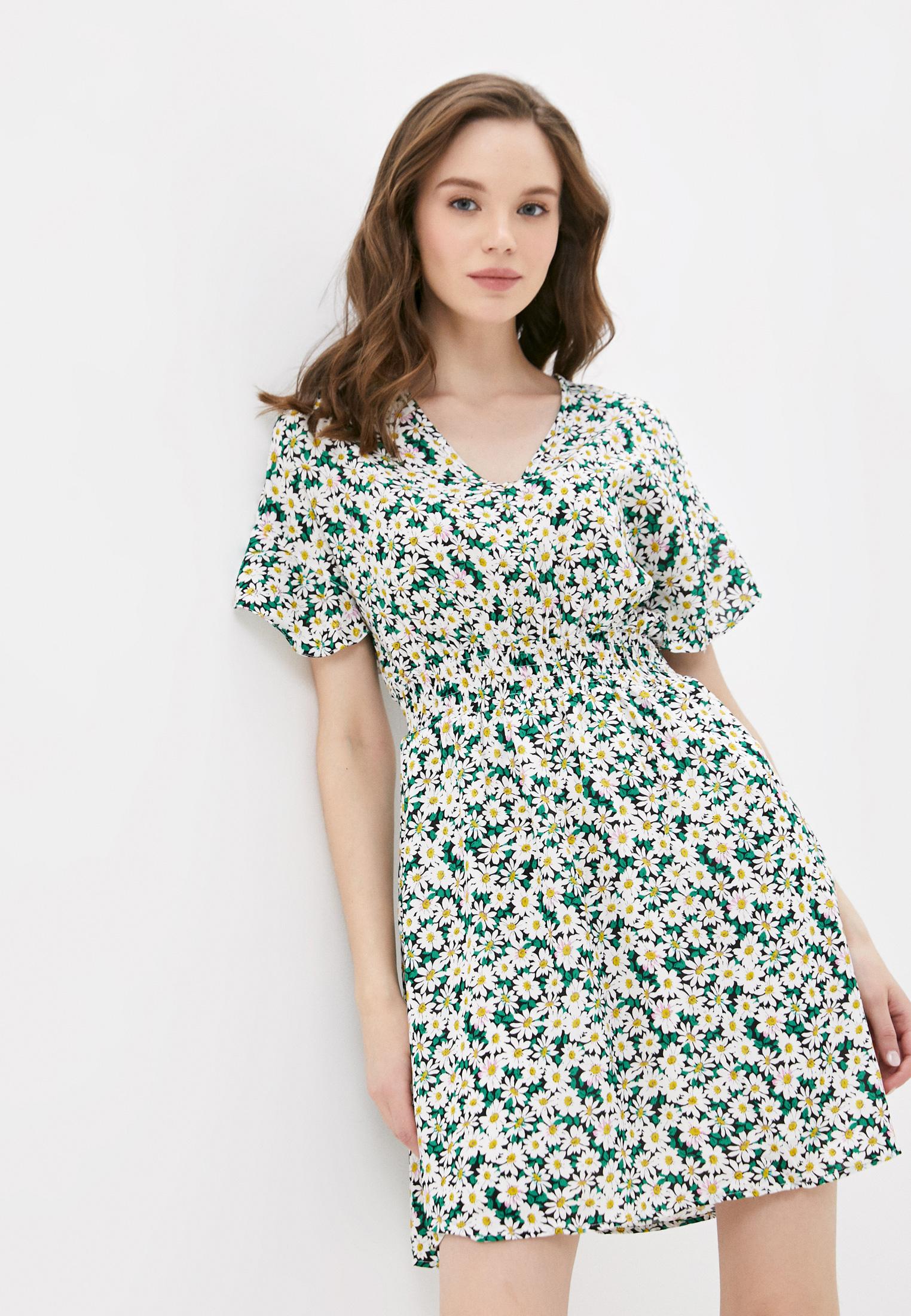 Платье Trendyol TWOSS20EL2883