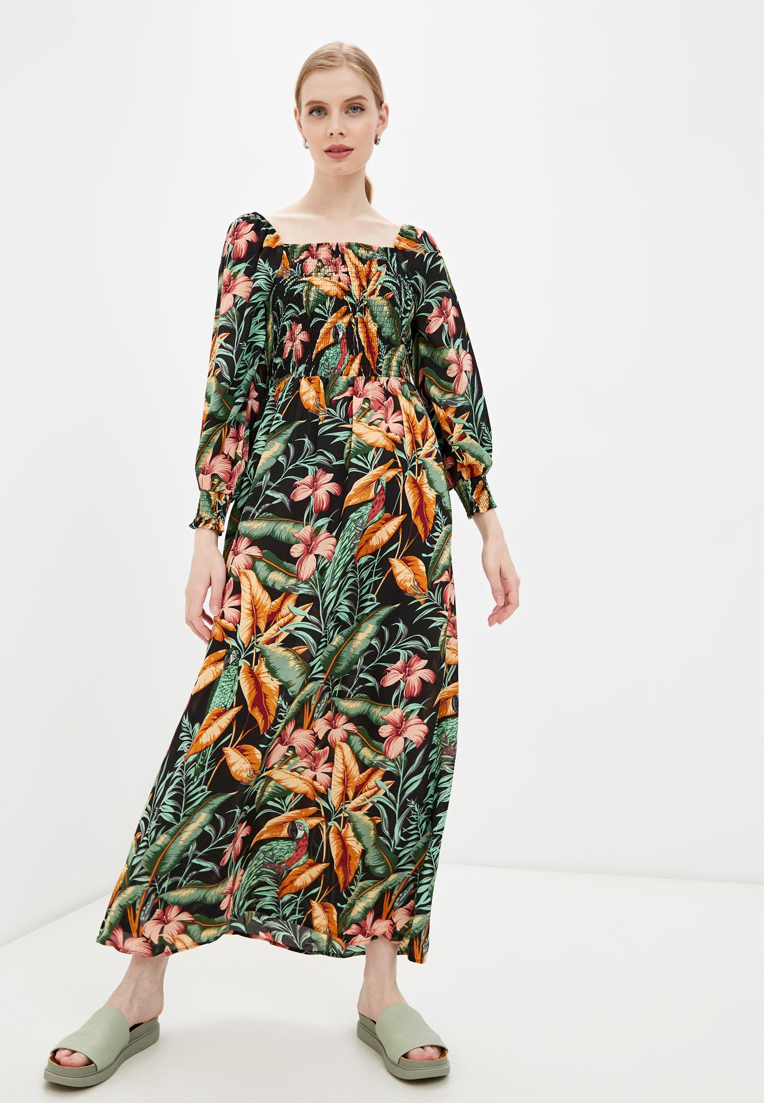 Платье Jacqueline de Yong 15225206