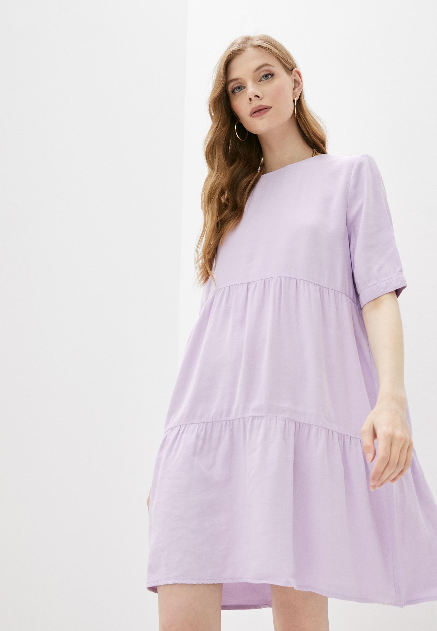 Платье Only (Онли) 15226285
