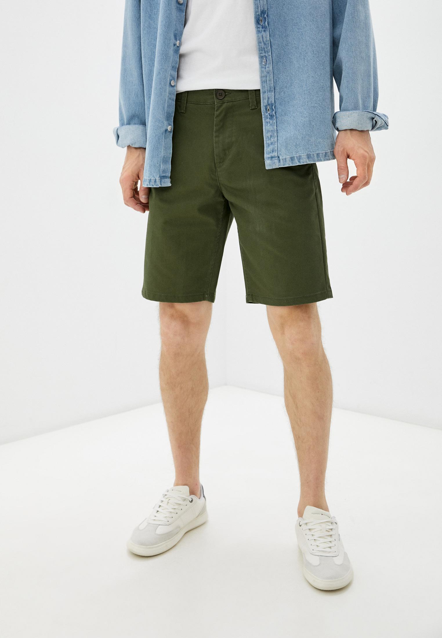 Мужские повседневные шорты Only & Sons (Онли Энд Санс) Шорты Only & Sons