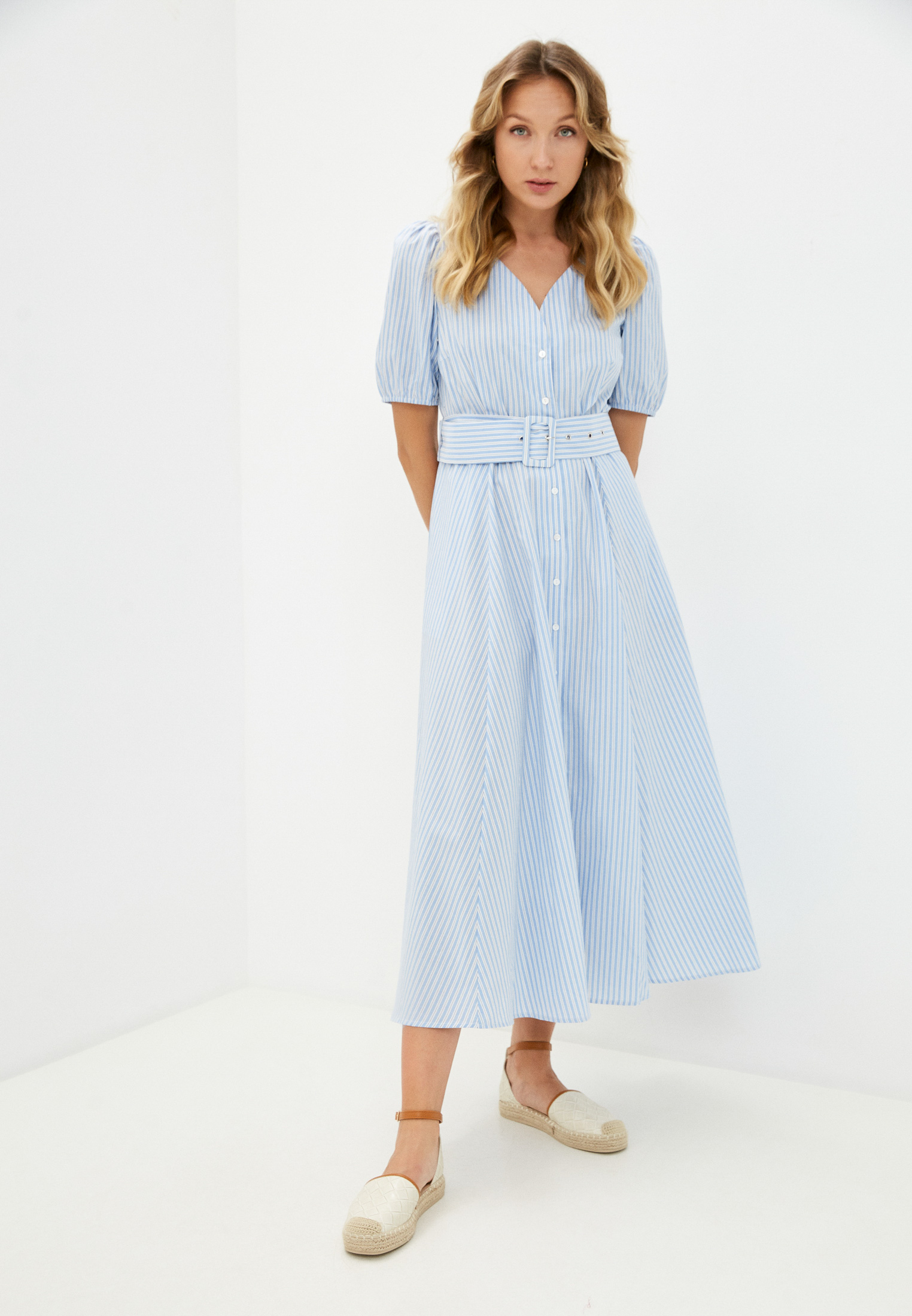 Платье Y.A.S 26022907