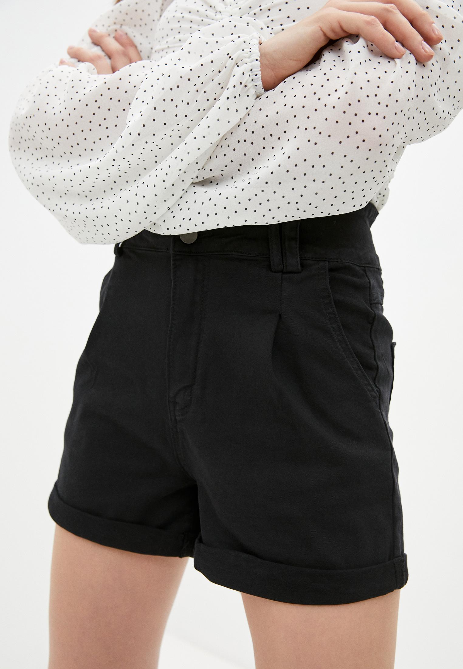 Женские повседневные шорты G&G Шорты G&G