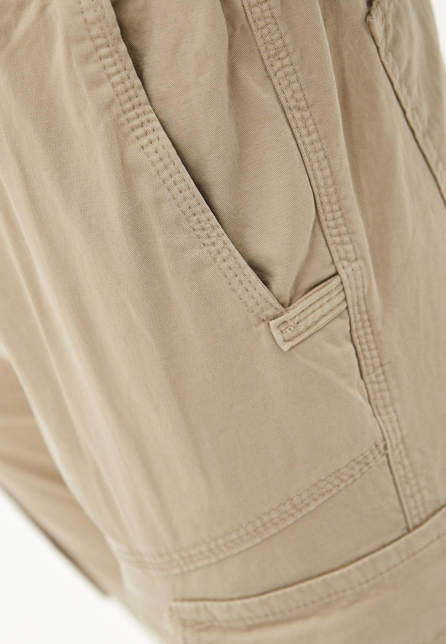 Мужские спортивные брюки Dali 8201: изображение 8