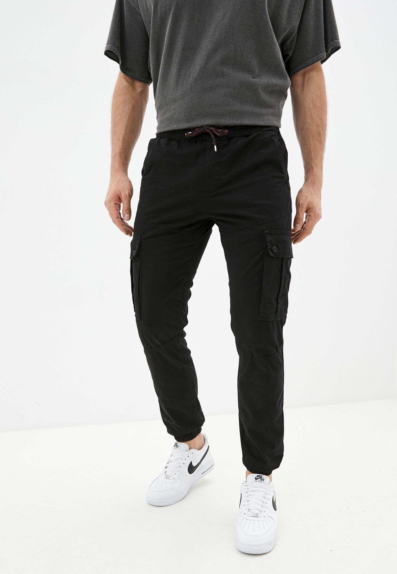 Мужские спортивные брюки Dali 8201
